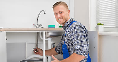 kitchensinkplumbing